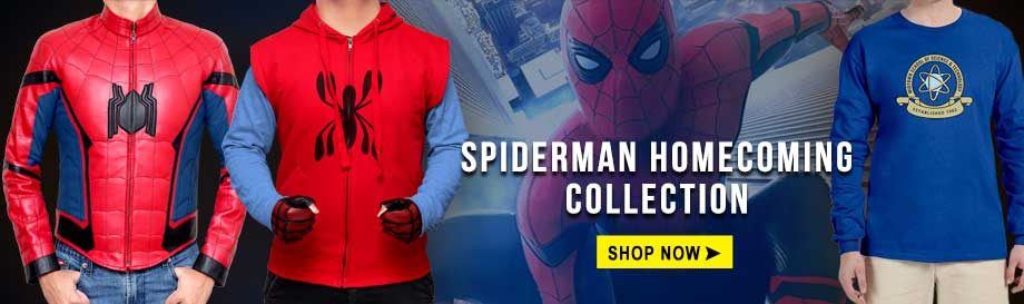 spiderman-homecoming-outfits.jpg