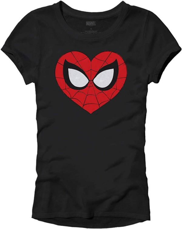 spiderman-womens-shirt.jpg