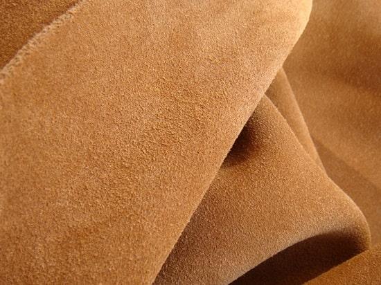 split-grain-leather.jpg