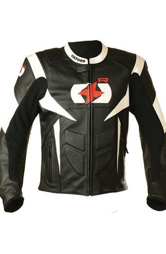 sports-motorcycle-jacket.jpg