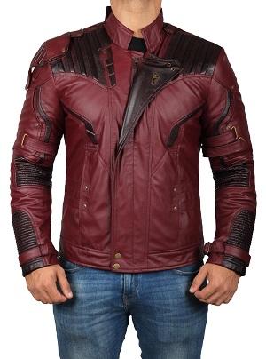 star-lord-infinity-war-jacket.jpg