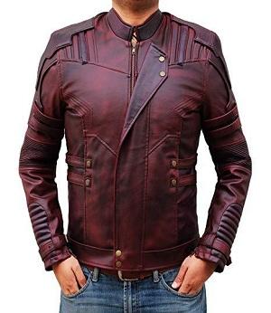star-lord-jacket-gotg.jpg