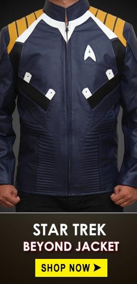 star-trek-jacket-.jpg
