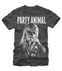 star-wars-chewbacca-animal-t-shirt.jpg