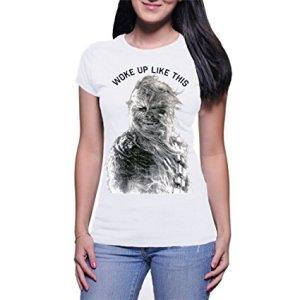 star-wars-chewbacca-woke-up-like-this-t-shirt.jpg