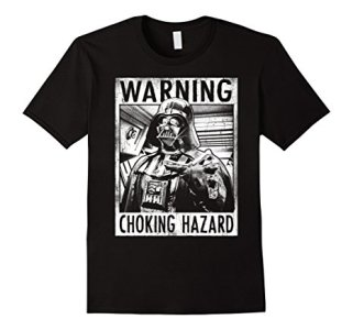 star-wars-choking-hazard-t-shirt.jpg