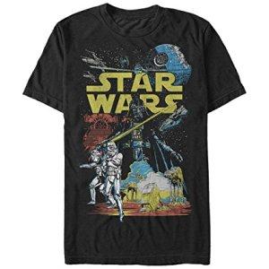 star-wars-classic-t-shirt.jpg