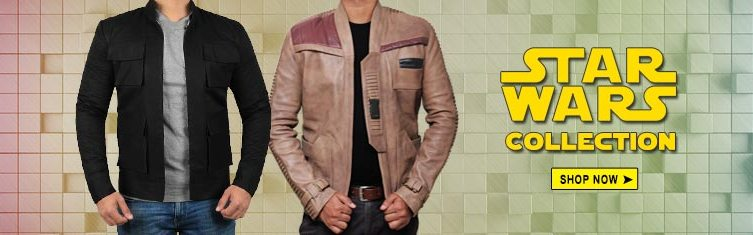 star wars jacket.jpg