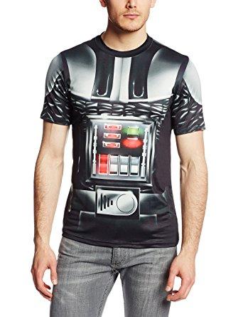 star-wars-darth-vader-mens-t-shirt.jpg