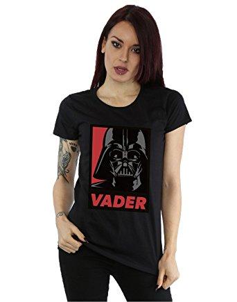 star-wars-darth-vader-poster-t-shirt.jpg