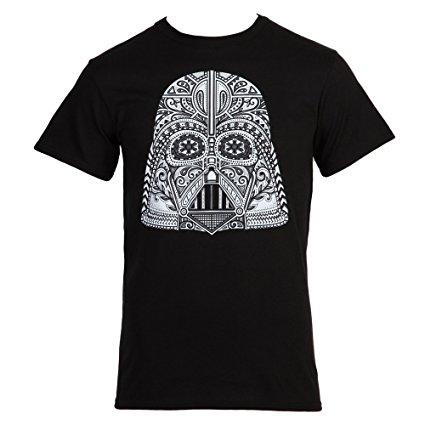 star-wars-darth-vader-sugar-skull-shirt.jpg