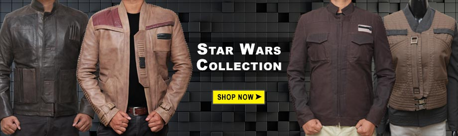 star-wars-jackets-.jpg