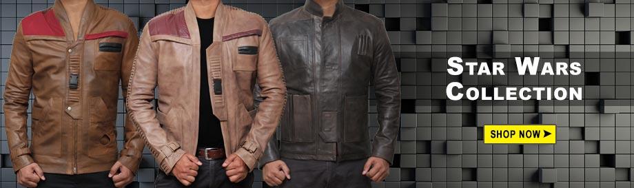 star-wars-jackets.jpg