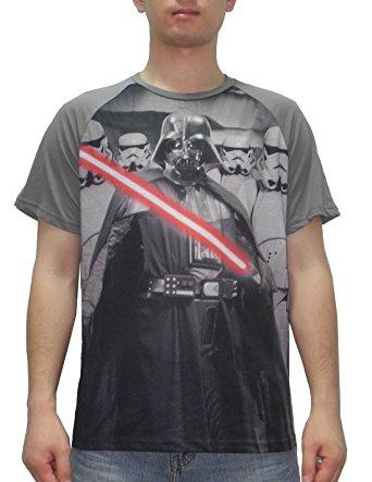 star-wars-mens-t-shirt.jpg