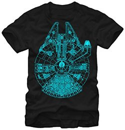 star-wars-millenium-falcon-t-shirt.jpg