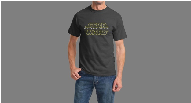star-wars-shirts.jpg