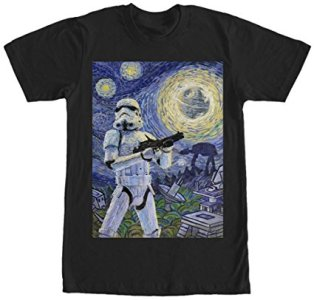 star-wars-stormtrooper-t-shirt.jpg