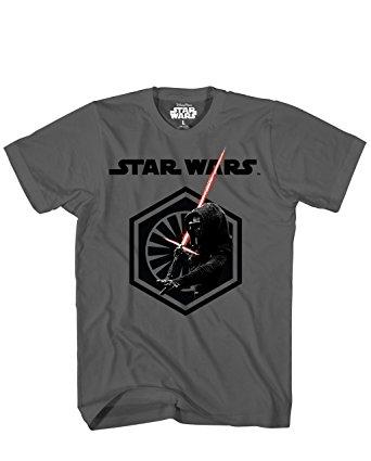 star-wars-the-force-awakens-t-shirt.jpg