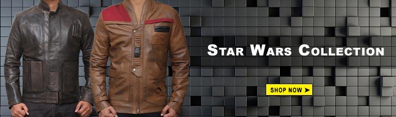 star-wars-the-last-jedi-collection.jpg