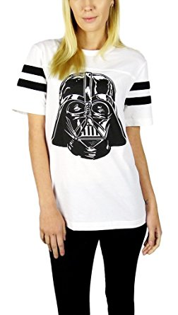 star-wars-womens-logo-varsity-football-tee.jpg