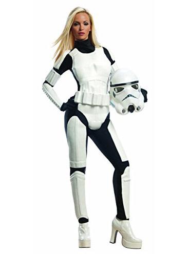 stormtrooper-costume.jpg