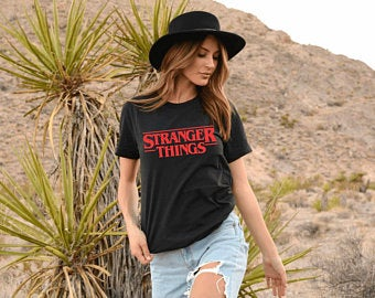 stranger-things-tshirt.jpg