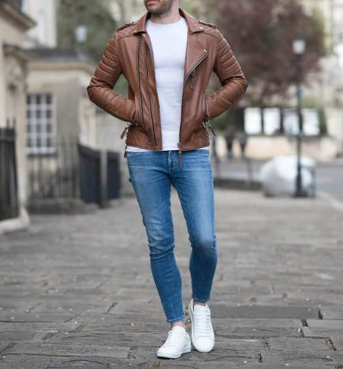 street-style-brown-leather-jacket.jpg
