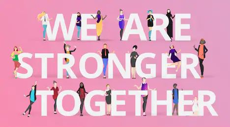 strong-together-covid-19-from-fjackets.jpg