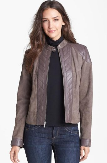 suede-jacket-womens.jpg