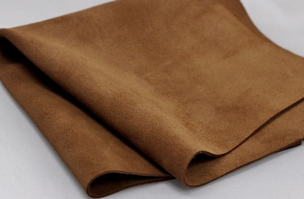 suede-leather-material.jpg
