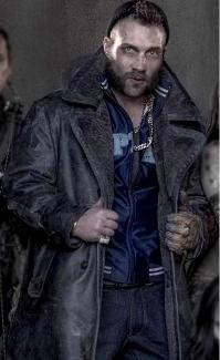 suicide-squad-captain-boomerang-coat.jpg