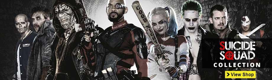 suicide-squad-costumes.jpg