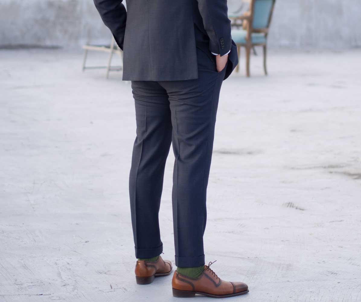 suit-pant.jpg