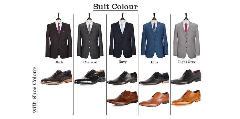 suit-shoes.jpg