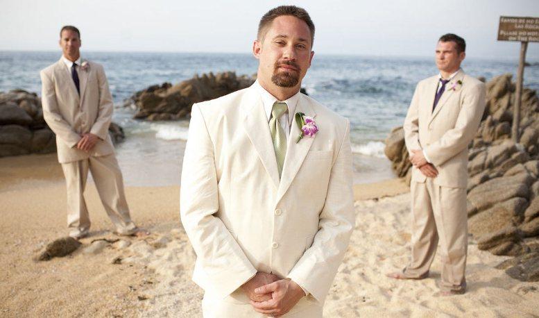 suits-for-men.jpg