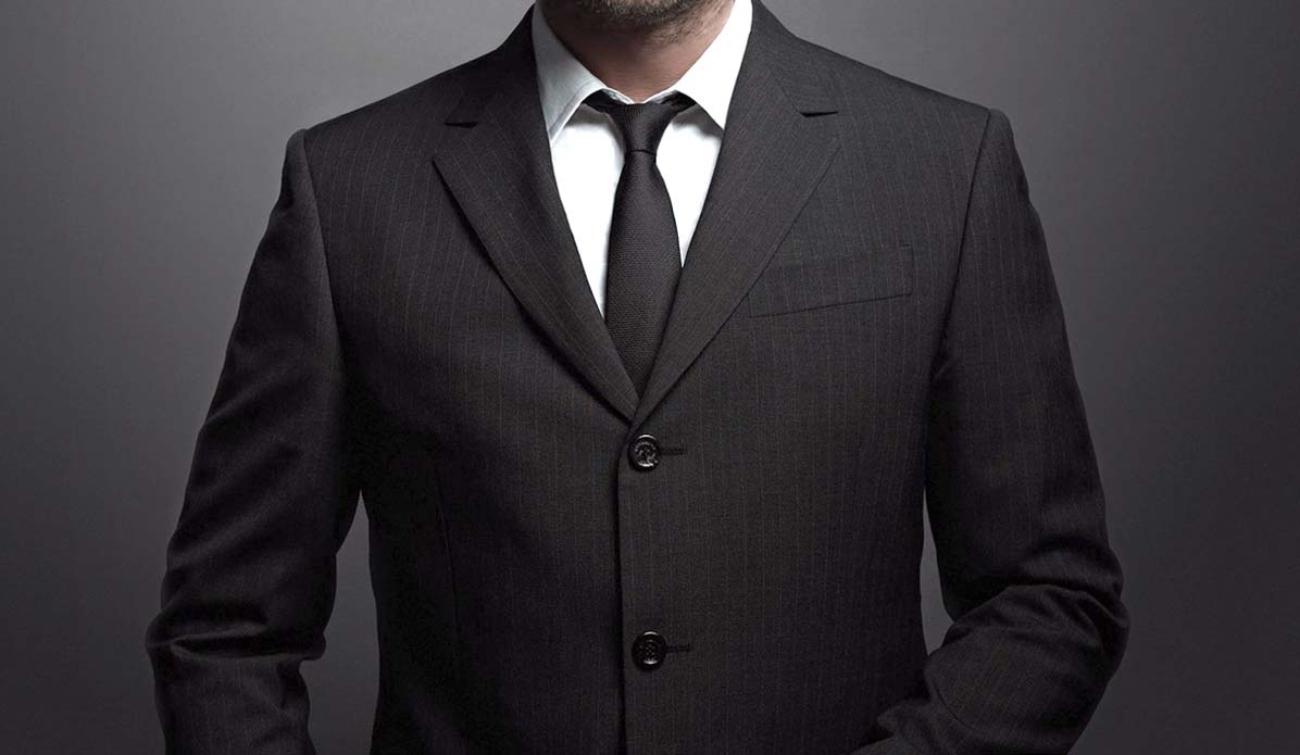 suits-of-james-bond.jpg