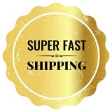 super-fast-shipping.jpg
