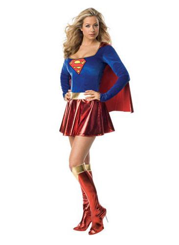 supergirl-costume.jpg