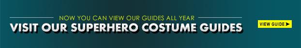 superhero-costume-guides.jpg