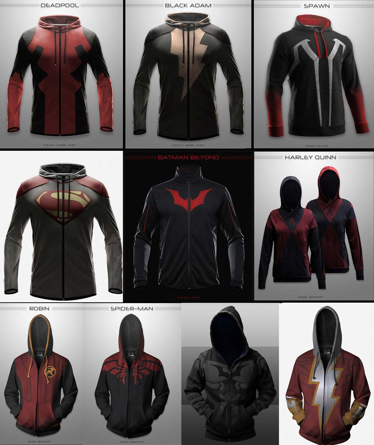 superhero-hoodies-.jpg
