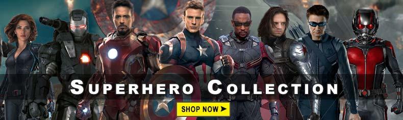 superhero-jackets-comic-con-collection.jpg
