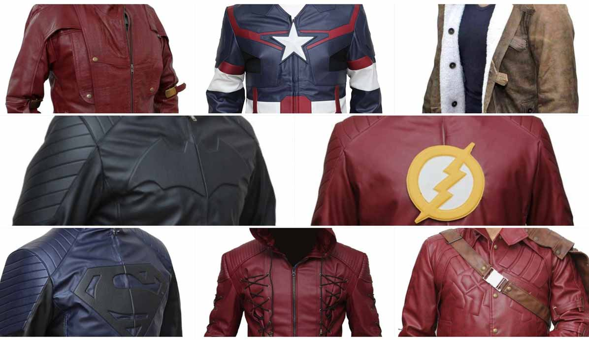 superhero-jackets.jpg