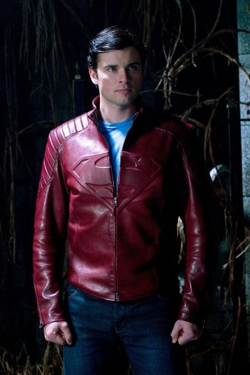 superhero-red-leather-jacket.jpg
