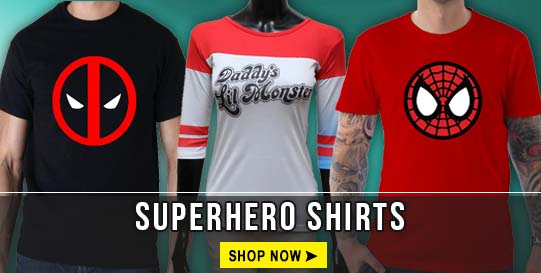 superhero-shirts.jpg