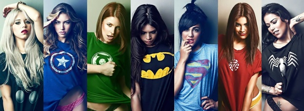 superhero-t-shirts.jpg