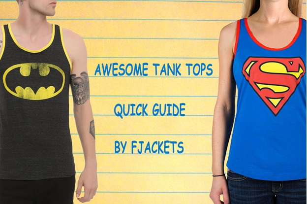 superhero-tank-tops.jpg