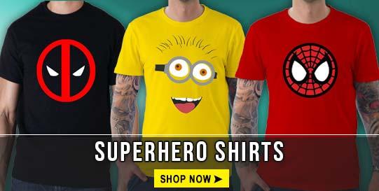 superhero-tee-shirts.jpg