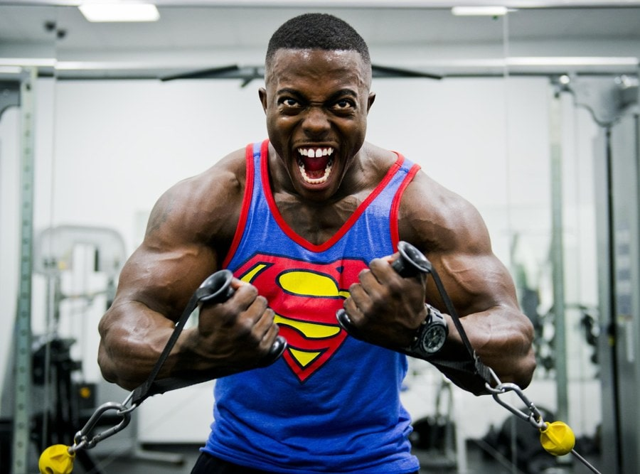 superman-body-builder-tank-top.jpg