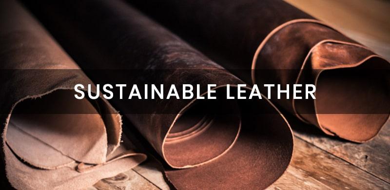 sustainable-leather-fjackets.jpg