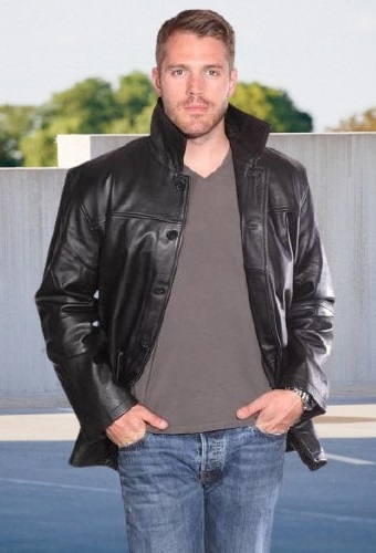 tall-leather-car-coat.jpg